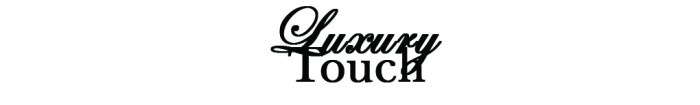 cropped-luxury-touch-officiel11.jpg