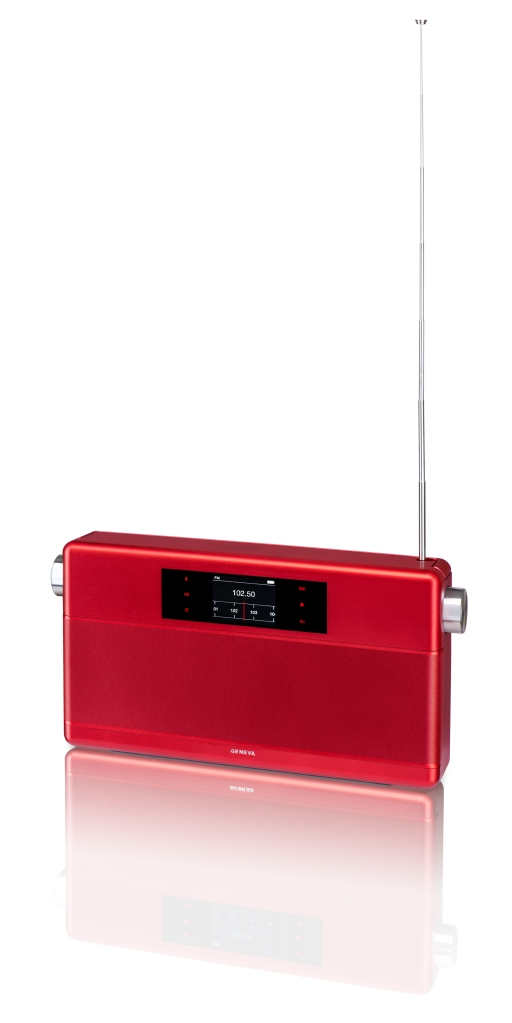 WorldRadio red  side above