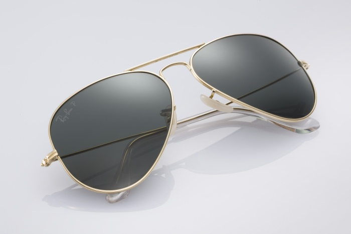 Ray-Ban_Aviator_Solid_Gold (3)