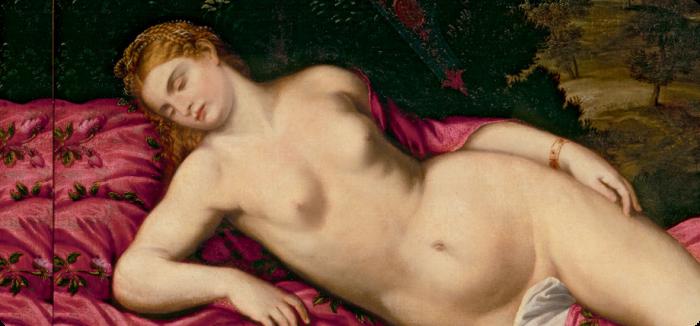 La Renaissance  et le Rêve Bosch, Véronèse, Greco…