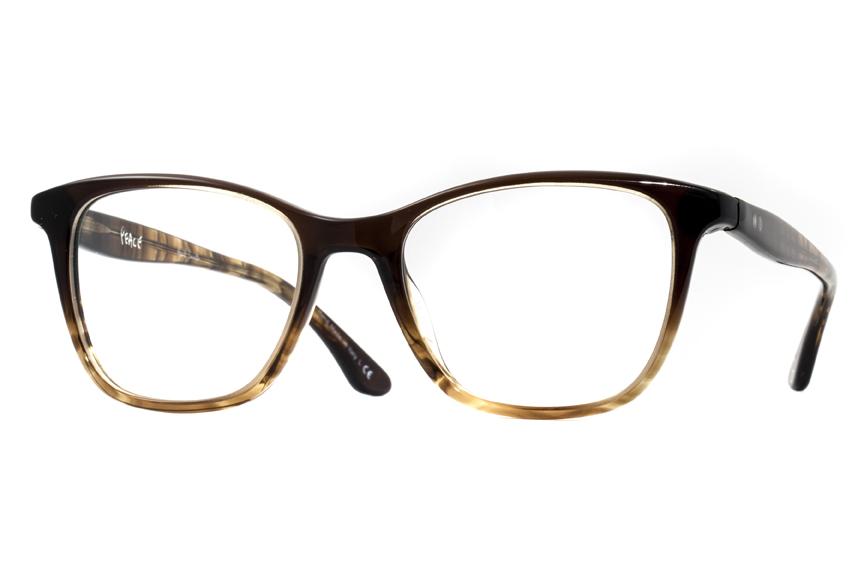Paul Smith Spectacles, des lunettes intemporelles, élégante et ... c5579f840323