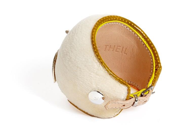 Nicolas Theil - bracelet pomme AH1314 (1)