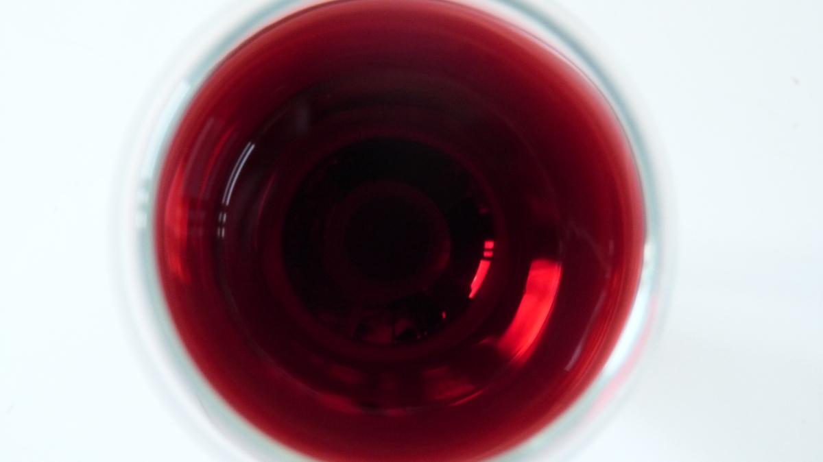 Comment les Français choisissent et consomment le vin ?