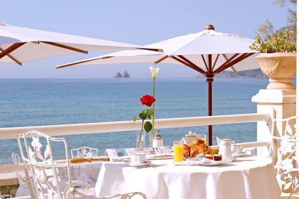 restaurant-la-vague-d-or-les-sablettes-la-seyne-sur-mer-80
