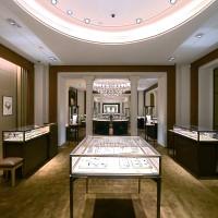 Le luxe en héritage, dans les secrets d'ateliers des grandes maisons