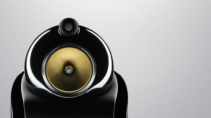 805-Maserati-Bowers-&-Wilkins-Luxury-touch.com