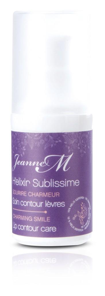 Sourire Charmeur – Flacon Airless 14ml – 38€