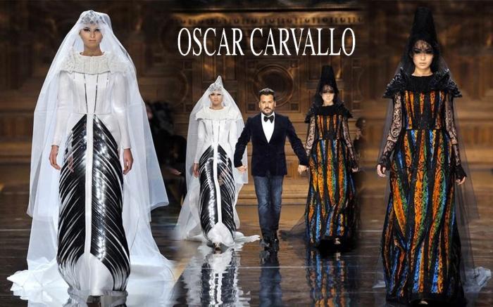 oscar-carvallo-printemps-ete-2014-luxury-touch-10