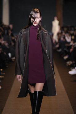 CECDRIC CHARLIER Automne Hiver 2014/2015