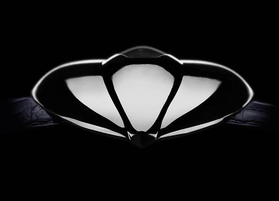 DREAMWATCH 5 - De Bethune - Luxury-touch.com