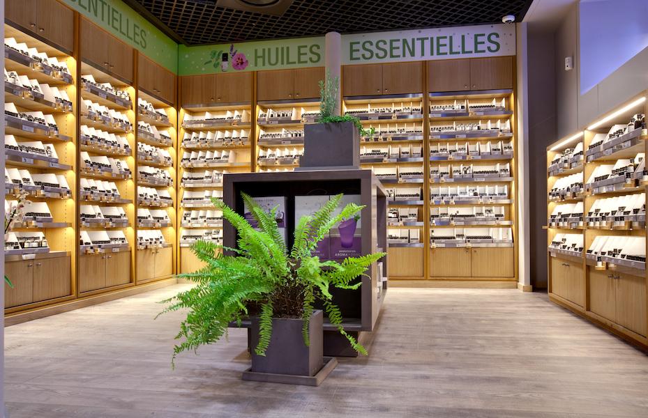Aroma-Zone - Spaboutique - Espace boutique - copie