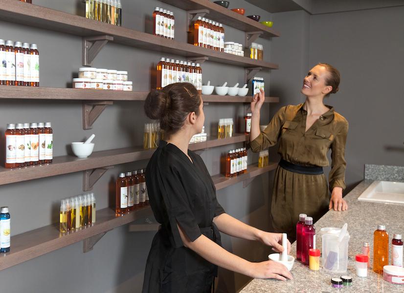 Aroma-Zone - Spaboutique - Laboratoire soin personnalisé en situation 3 - copie