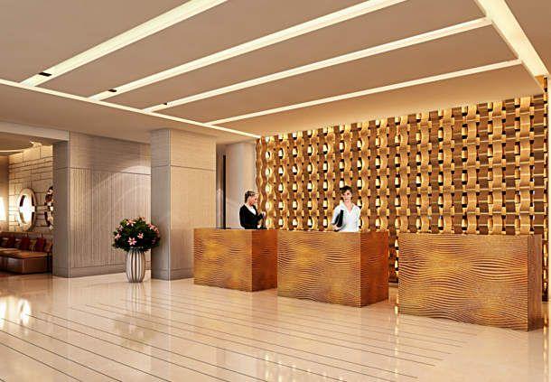 L'hôtel Marriott Cali ouvre ses portes en Colombie