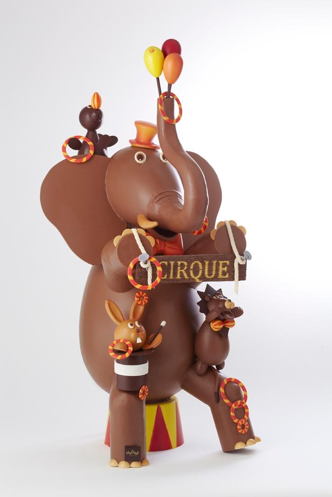 Pièce collector est en édition limitée (10 exemplaires) – 80 cm – 6 kgs – 990€