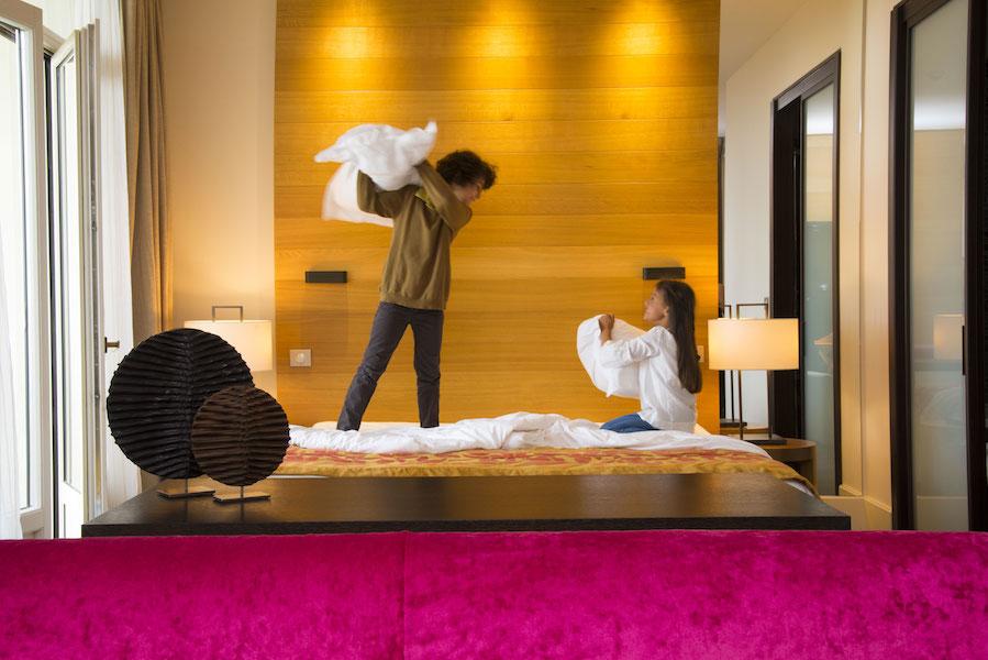 Hotel-Ermitage-chambre