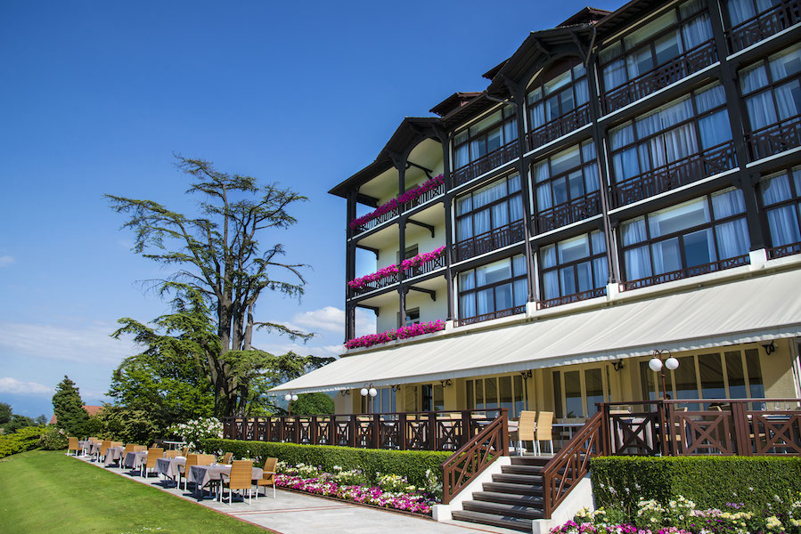 Hotel-Ermitage-terrasse