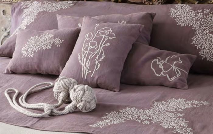 anne becker l art de la maison. Black Bedroom Furniture Sets. Home Design Ideas