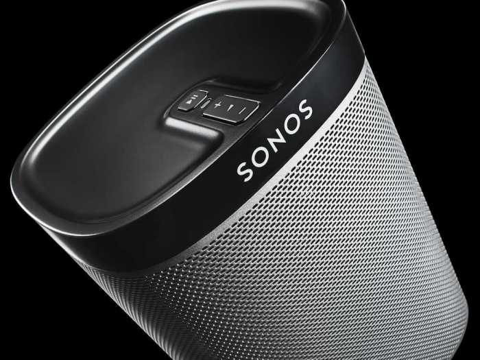 review-wow-the-sonos-play-1-is-an-amazingly-beautiful-must-have-wireless-speaker