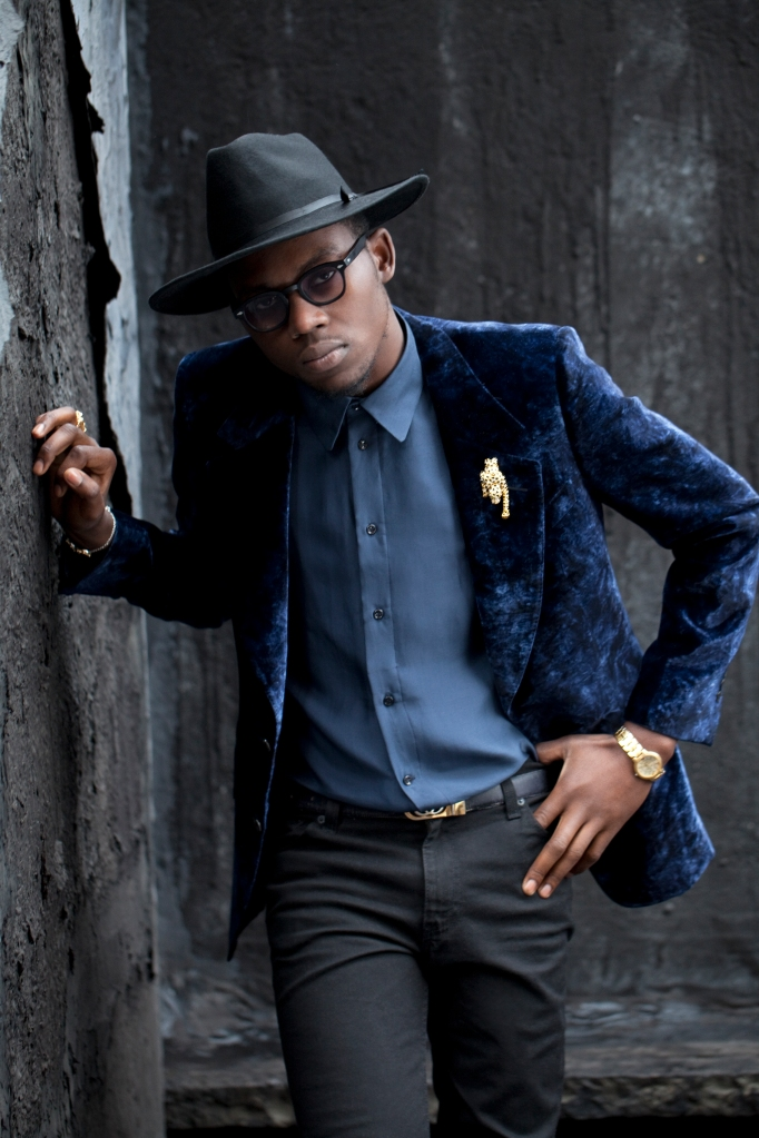 Theophilus London_Jonathan Mannion2