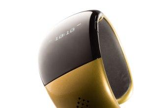 Ze Bracelet Gold