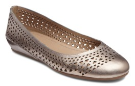Chaussures - Femme - Ecco 11