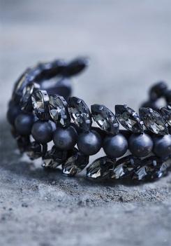 Jojoba - Bracelet