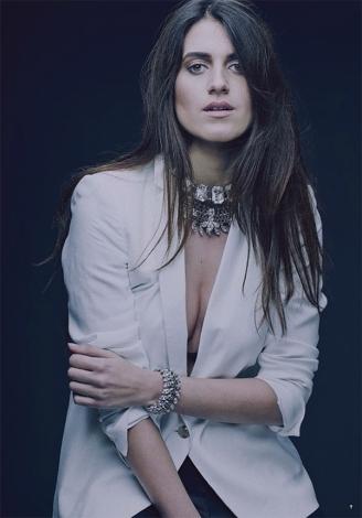 Jojoba Jewelry