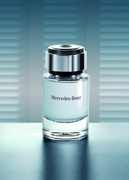mb01.02fr-mercedes-benz-fragrance-bottle.hr