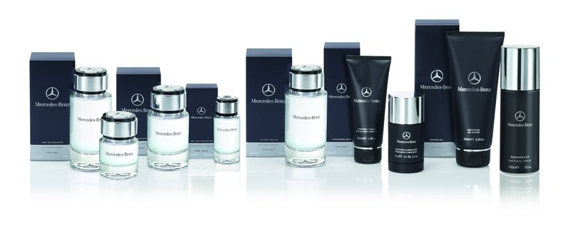 Mercedes-Benz-Parfums-Ligne