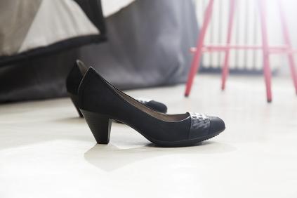 ECCO - Shoes