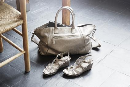 ECCO Bag - Shoe