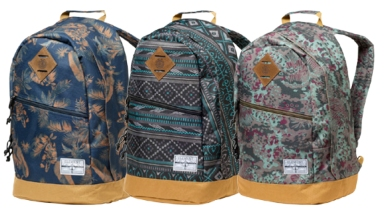 Spring-Mens-2014-Element-backpack-3