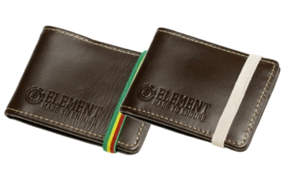 Spring-Mens-2014-Element-wallet-3