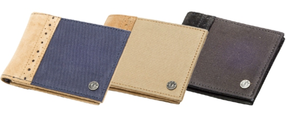 Spring-Mens-2014-Element-wallet-4