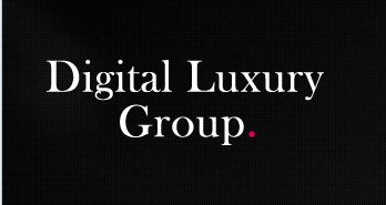 Digital Luxury Group