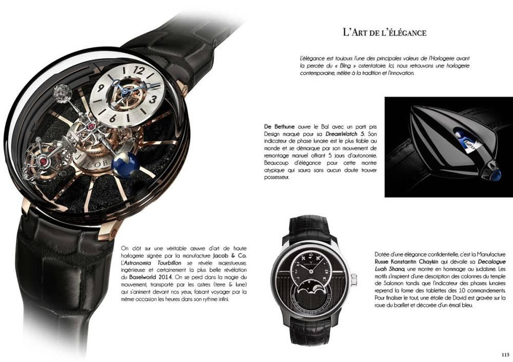 Le Monde du Luxe N2 - FINAL57
