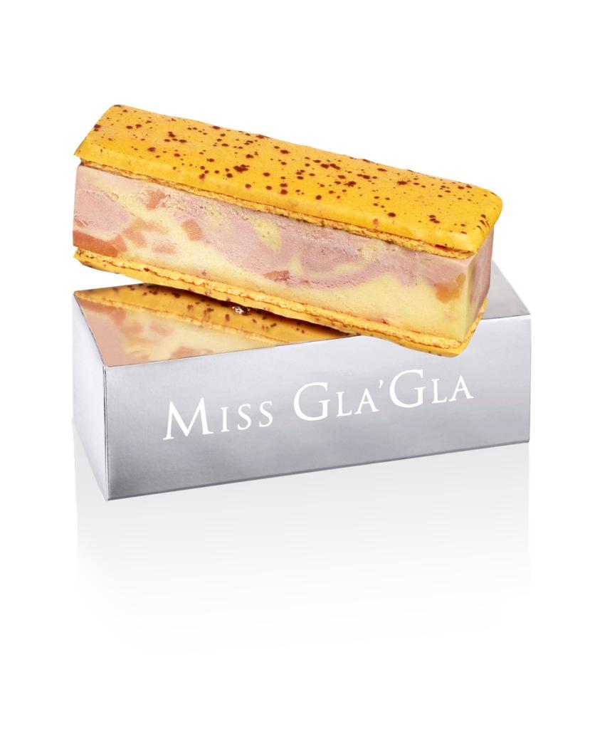 MISS_GLAGLA_MOGADOR