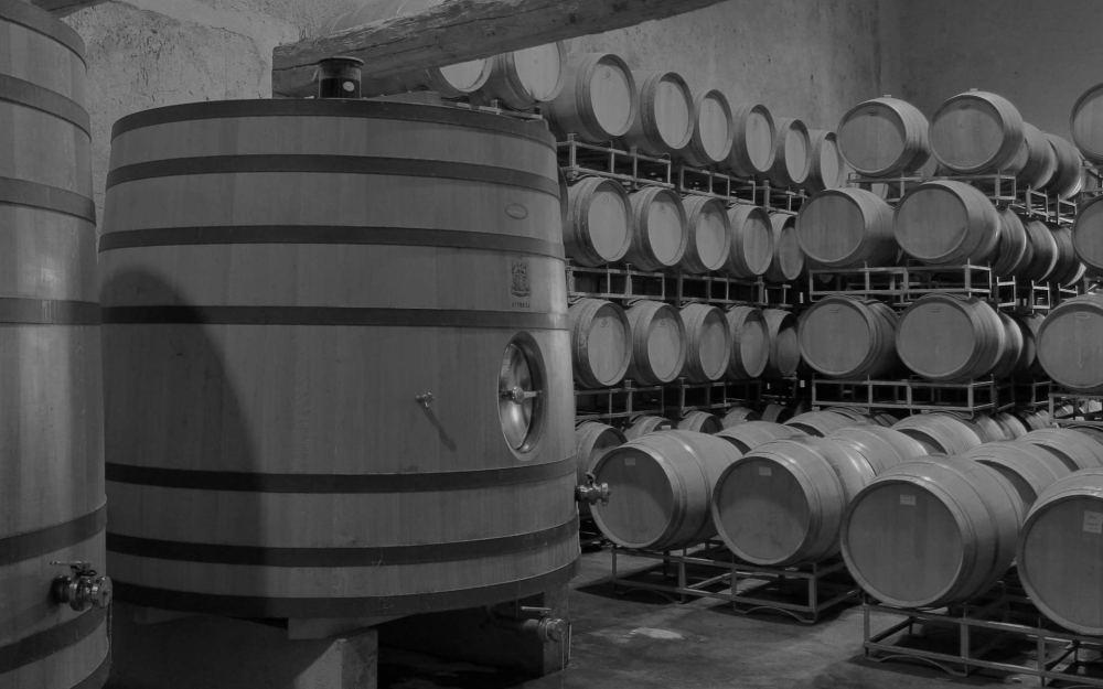 vins-abbotts & delaunay