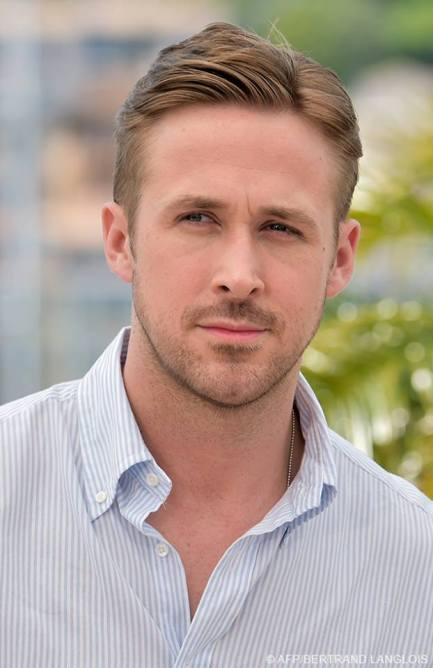 (Un Certain Regard) Ryan Gosling - 20/05 | LOST RIVER