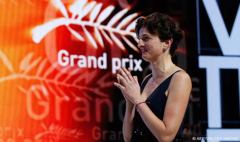 GRAND PRIX Cannes 2014 – LE MERAVIGLIE (Les Merveilles/The Wonders) by Alice Rohrwacher