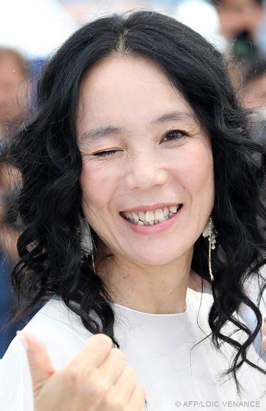 Naomi Kawase - 20/05 | FUTATSUME NO MADO (Still the water)