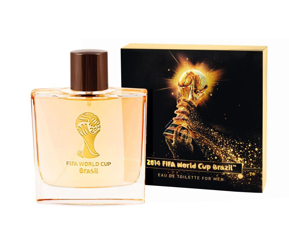 2014_Fifa_World_Cup-Brazil-classic-man