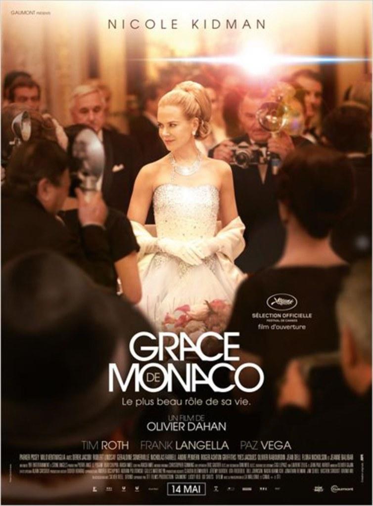 affiche-du-film-grace-de-monaco-d-olivier-dahan-230171_w1000