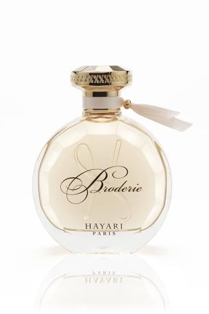 Broderie-eau_de_parfum-hayari_parfums