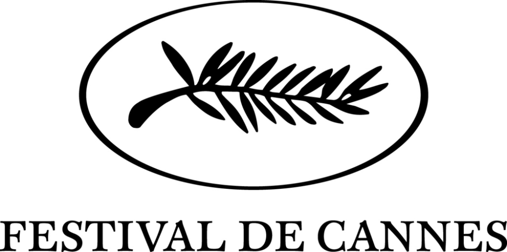 festival-international-du-film-de-cannes