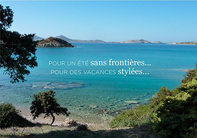 Fragonard - Été