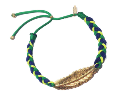 nilai-bracelet-rio