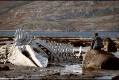 Andrey Zvyagintsev : Leviathan - Festival de Cannes