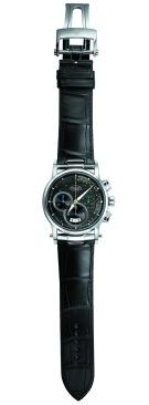 Transforma Chronographe CBF - wrist2