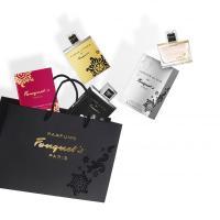 Le Fouquet's présente un Bal de Fragrance !
